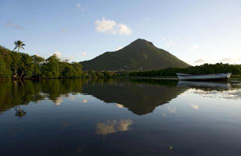 Mauritius_Tamarin Fluss©MTPA_Bamba
