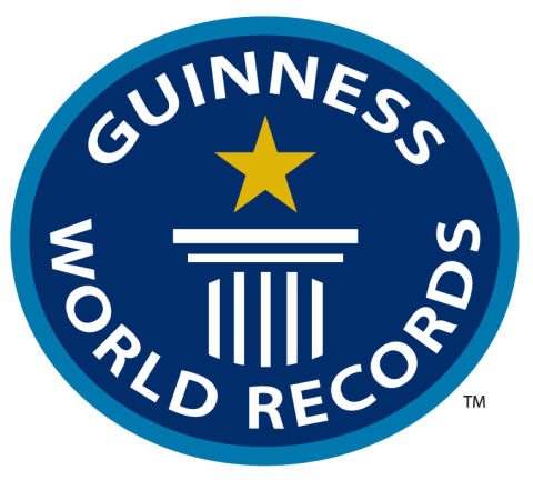 Guinness World Records presenterar: Nepalesen Khagendra Thapa Magar är världens kortaste man!