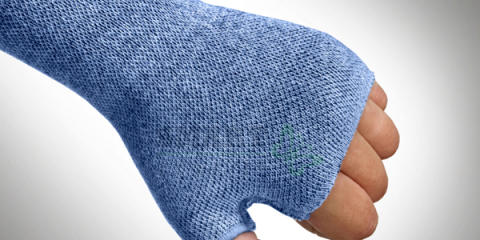 Future Demand of Medical Smart Textile Market Are Growing Rapidly In Industry 2027 International Fashion Machines, Textronics, GENTHERM, Sensoria, PatienTech Company