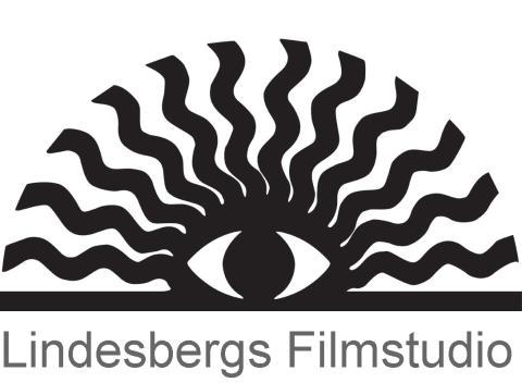 """Lindesbergs Filmstudio visar """"Dom över död man"""" på torsdag"""