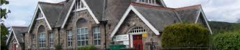 Craigellachie Primary School inspection report