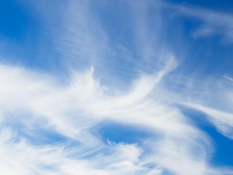Spar penger på å effektivisere trykkluftprosessene