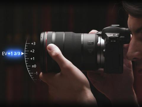 RF 15-35mm F2.8L IS USM_CONTROL