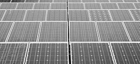 Georgia Power to add 525MW solar
