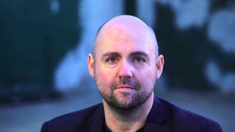 Jonathan Løw: Erhvervsledere har svært ved at tænke nyt