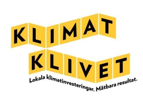 30 nya laddplatser till sommaren tack vare klimatstöd