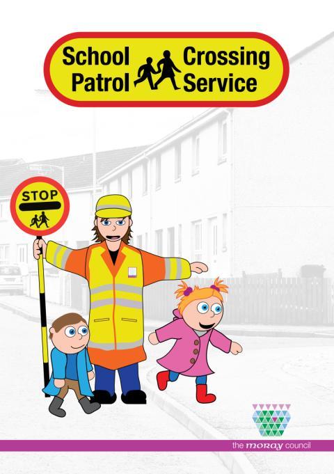 School Crossing Patrol Service