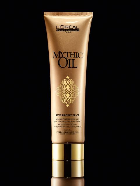 L'Oréal Professionnel Mythic Oil Séve Protectrice