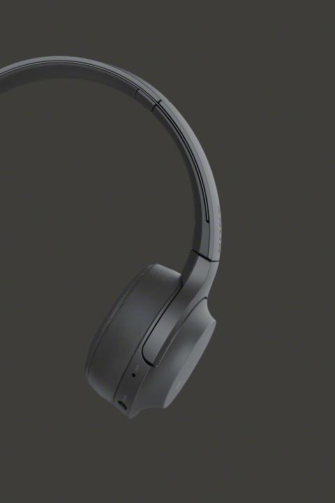 WH-H800_von Sony_schwarz_4