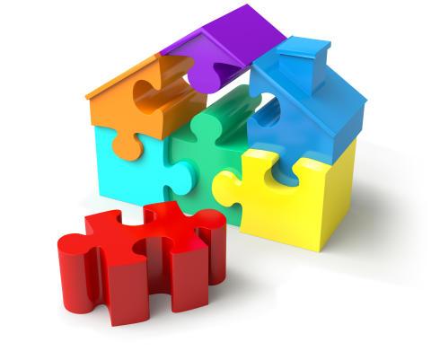 Förenkla din hantering av anläggningar och komponenter