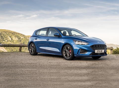 FORD_2020_Go-Electric_Focus_059