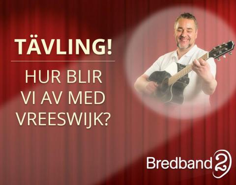 bredband2 support