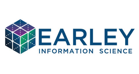 Earley Information Science and inRiver Partner to Accelerate Results from PIM Implementations