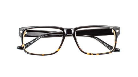 Specsavers Lyle & Scott 30374232