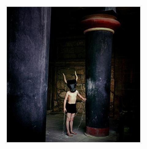 Διπλή διάκριση για τον Έλληνα φωτογράφο Πάνο Σκορδά στα Sony World Photography Awards 2018