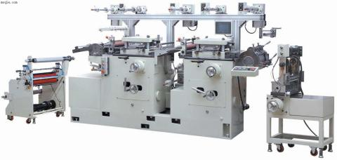 Global Modular Cutting Machine Industry Market Research Report 2017