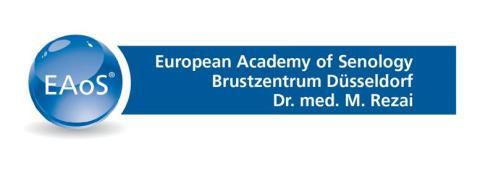 PR für Internationales Expertenforum: Impressions begleitet 10. Düsseldorfer Brustkrebskongress