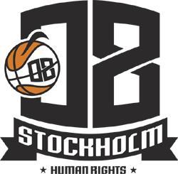 08 Stockholm