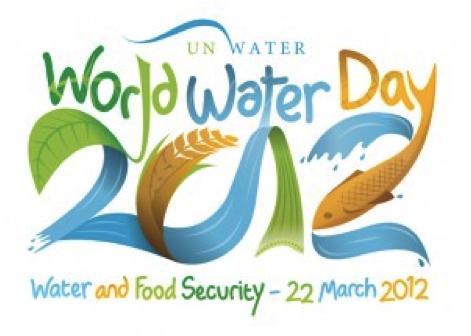 Tekniska museet och Unicef uppmärksammar Världsvattendagen med roliga och tankeväckande aktiviteter