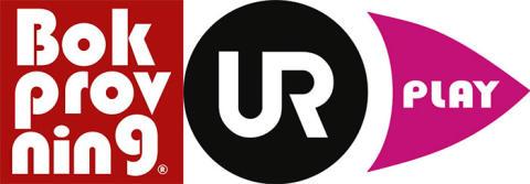 Bokprovningen på UR play