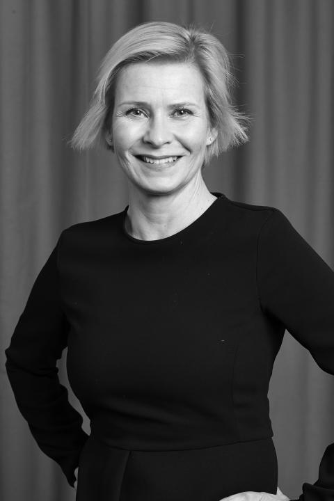 Hanna Tuovio