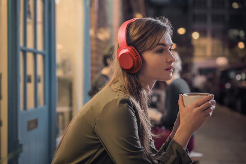 h.ear on punainen lifestyle