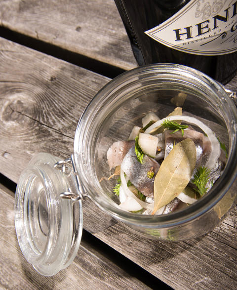 Inlagd-Sill-Hendricks-Gin