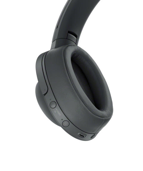 h.ear_on_2_wireless_NC_B_button-Mid