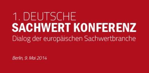 """Life Forestry zur 1. Deutschen Sachwert Konferenz: Holz ist ein """"Stabilitätsgarant"""""""