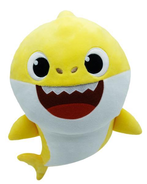 Baby Shark Amo Toys