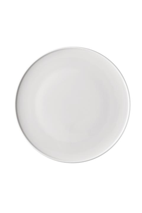 TH_ONO_Weiss_Plate_27_cm_flat_3