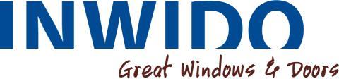 Inwido_logo