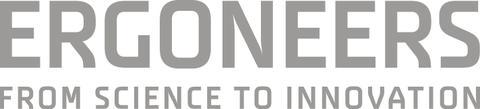 Logotype Ergoneers