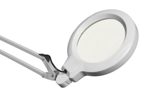 LFM LED