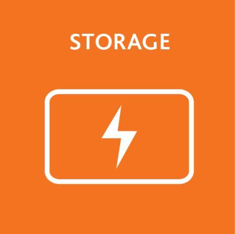 RES ERHÄLT ERNEUT AUFTRAG FÜR SPEICHER ZUR FREQUENZREGELUNG IN GROSSBRITANNIEN Bedeutung von Batteriespeichern in Europa wächst