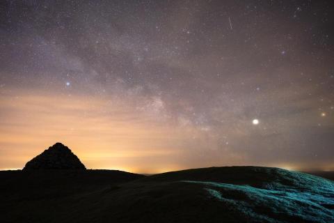 Sony 24mm Andrew Whyte Milky Way 001