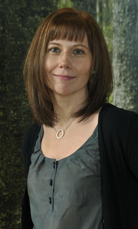 Jessica Eklöf