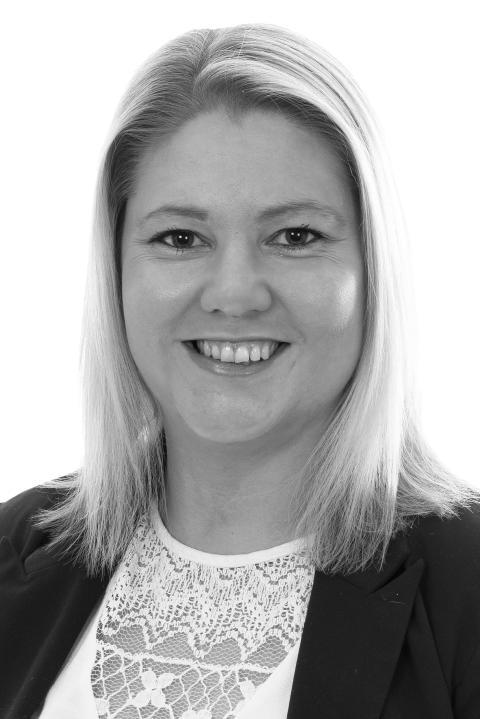 Ingrid Sandberg blir ny konsultchef på OnePartnerGroup i Växjö