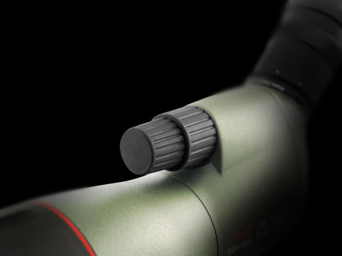 Kowa_553-focus-wheel