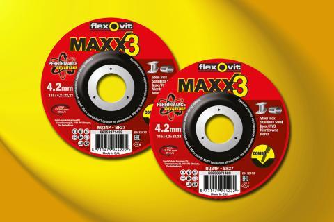 Flexovit-Maxx3-Combo-Produkt-1