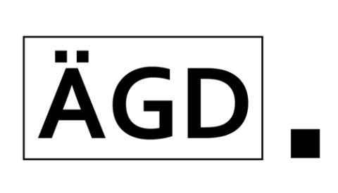 Invigning av ÄGD – ett konstprojekt om hembygd och identitet - 20-28 oktober