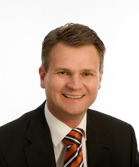Patrik Hansson