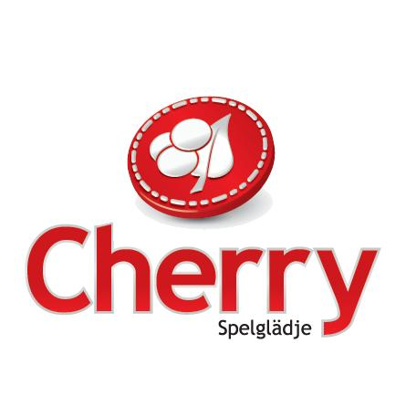 Cherry planerar listbyte till Nasdaq Stockholm