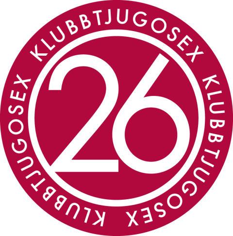 Klubb26_logo2_rödvit