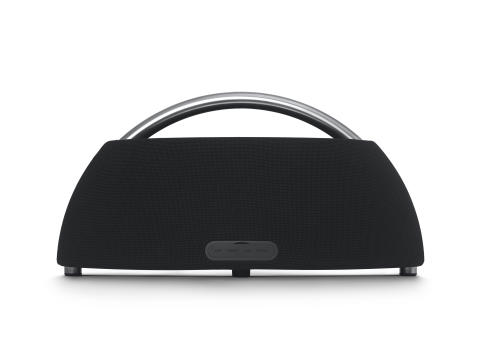 Harman Kardon GO+ Play - Black