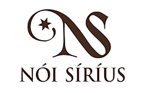 Sirius logo 1200x750 nett