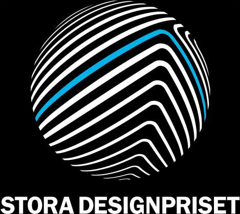 Thermotech golvvärme kan få Stora Designpriset 2007