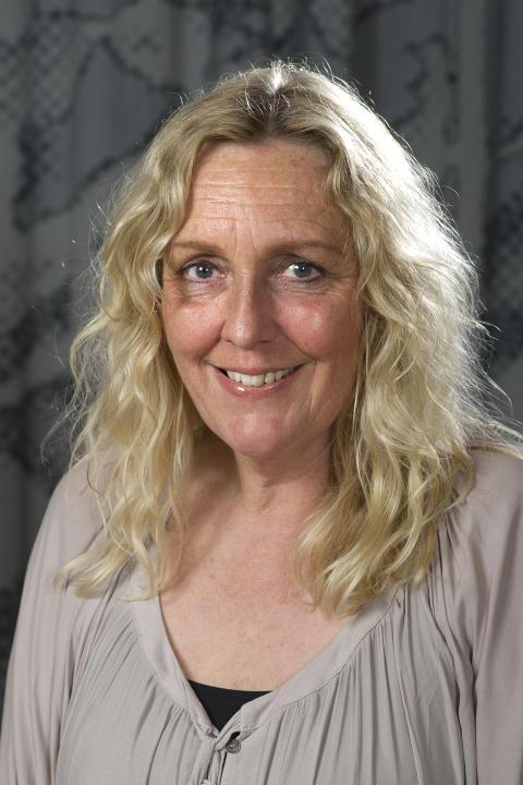 Karin Wettermark Jonsson