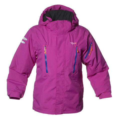 Helicopter Ski jacket