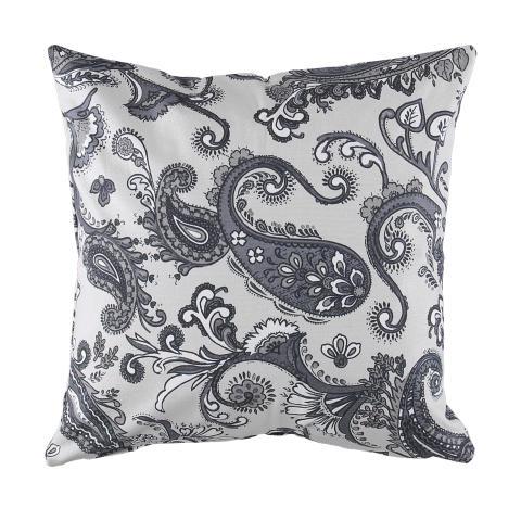 91734364 - Cushion Cover Maria